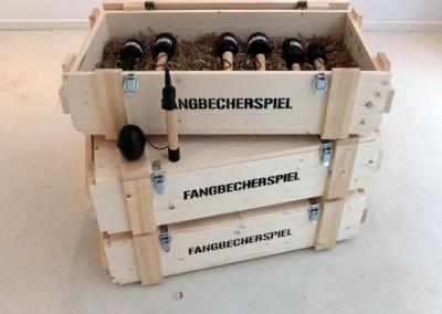 fangbecherspiel1