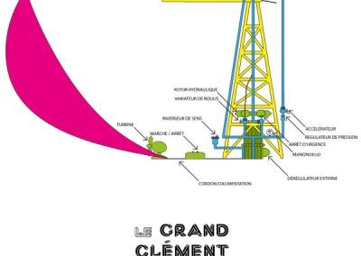 EOS-plan-centrale-hydroelectrique-emergee