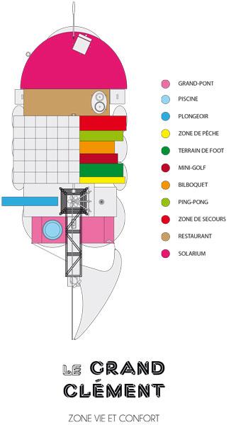EOS-plan-zone-vie-et-confort